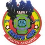 south_acoustic