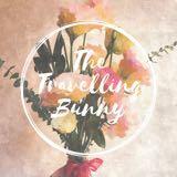 thetravellingbunny