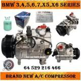 car_parts_n_services_group
