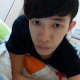 wlong971108