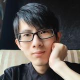 xian0593