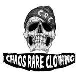 chaosrareclothing