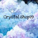 crystal.shop99