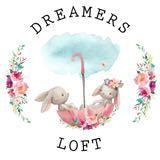 dreamersloft