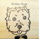 evelyn.shop