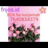fnjos.id