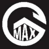 gmaxxx