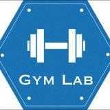 gym_lab_hk
