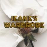 jeanes_wardrobe