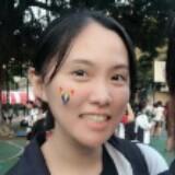 jing_yunnn