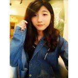 joe_rong