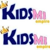 kidsmi