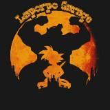 laporpo_garage