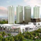 robinsons_residences_luxuria