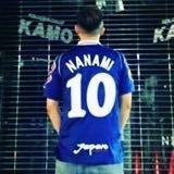 nanami_10_store