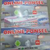 onlineponsel.c4no5