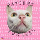 patchesforless