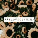 prelovedbynina.co