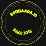 serbaadaid