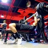 allaboutlifting