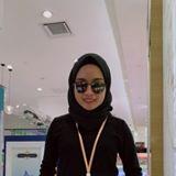 alyah_kecik