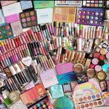 authentic.makeup18