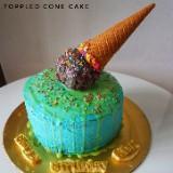 cakecuisine