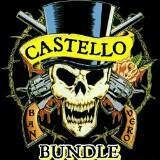 castello_bundle_store