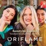 sophie_paris_n_oriflame_shop