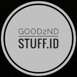 good2ndstuff.id