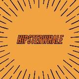 hipsterwhale32