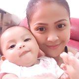 honhie_joy
