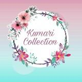 kumaricollection