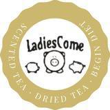 ladiescomee