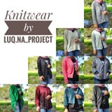 luq.na_project