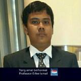 prof_erfee_ismail_official