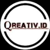 qreativ.id