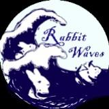 rabbitwaves