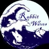 rabbitwaves