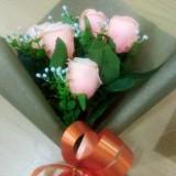 roseshope