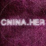 cnina.her