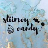 sliimeycandy_