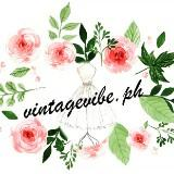 vintagevibe.ph