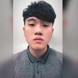 wanhaojun118