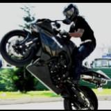 anoop_sumangan