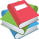 sadetextbooks