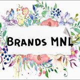 brands.mnl