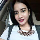 cahyanti_indah