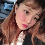 chia_chan