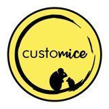 customice